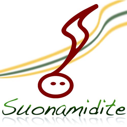Associazione suonamidite onlus progetto musica comunit for Jolly arredamenti empoli