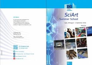 Summer School Programme Final SCA